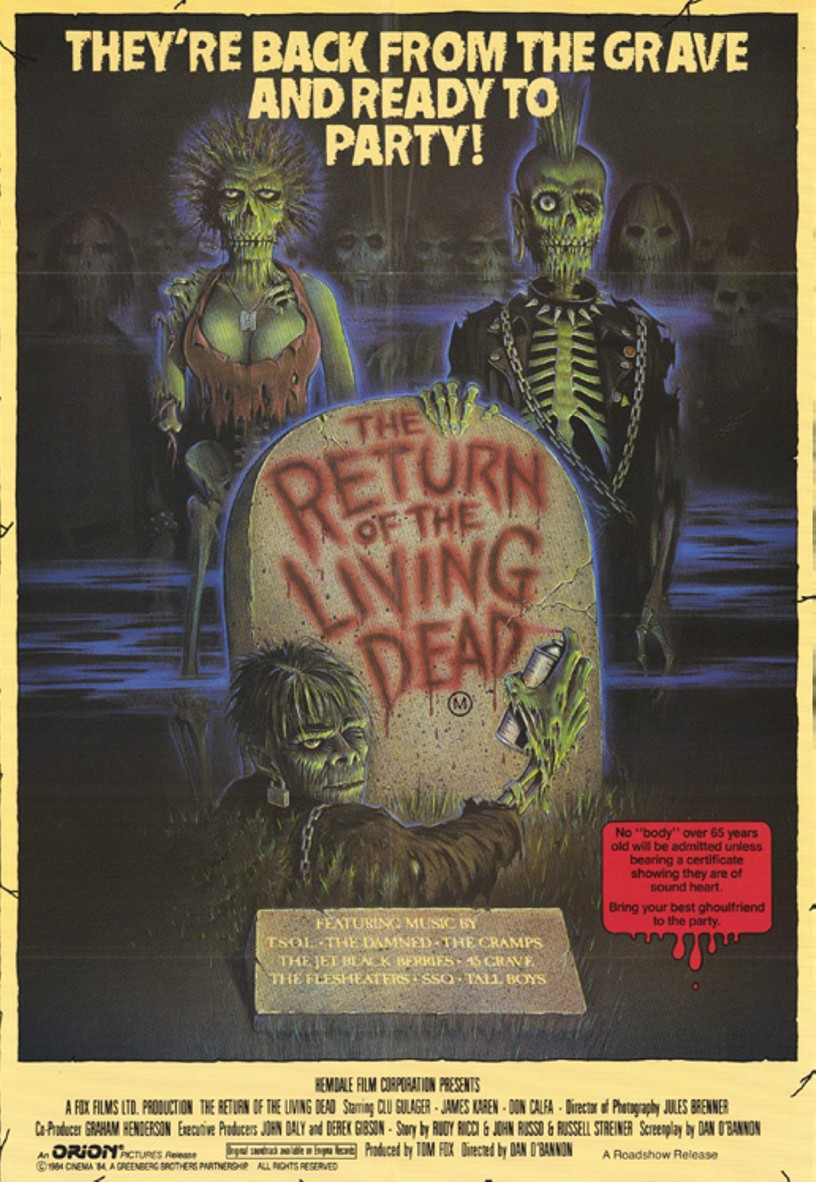 poster-return-of-the-living-dead-2.jpg