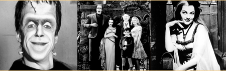 munsters02